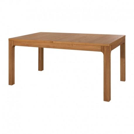 Stół rozkładany LATINA 40