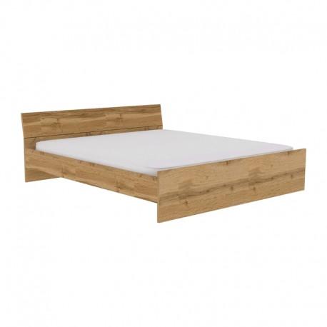 Łóżko 140 TAHOE TA24