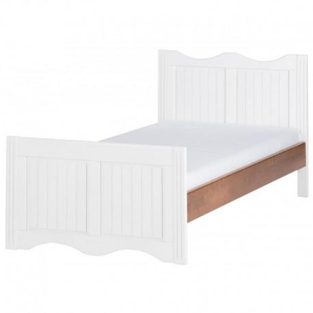 Łóżko 120 PRINCESSA 11