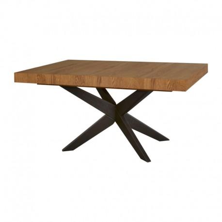 Stół rozkładany POLARIS 05