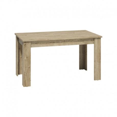 Stół rozkładany LUIS ST 14002