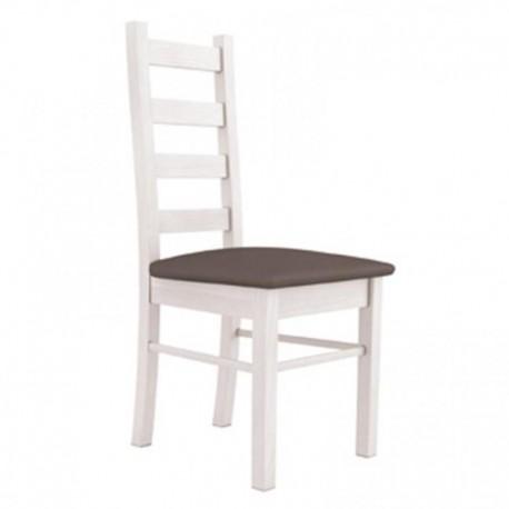 Krzesło PROWANSJA KRZ6