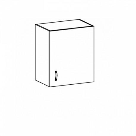 LANGEN - szafka górna G60g - prawa