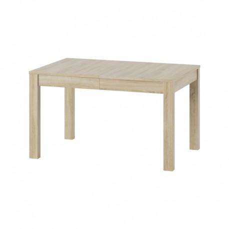 Stół rozkładany VEGA 2