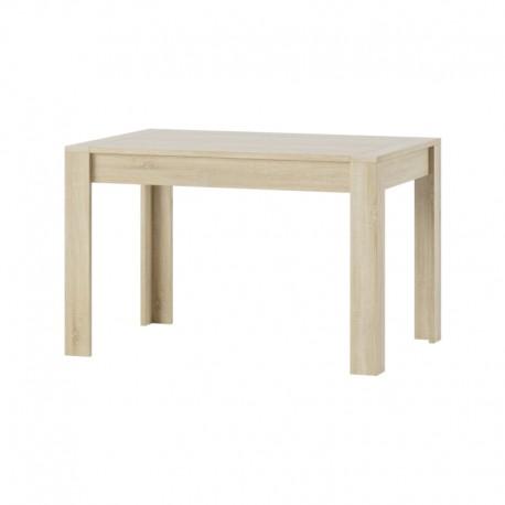 Stół rozkładany SYRIUS