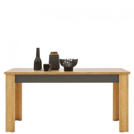 Stół rozkładany YORK Y15