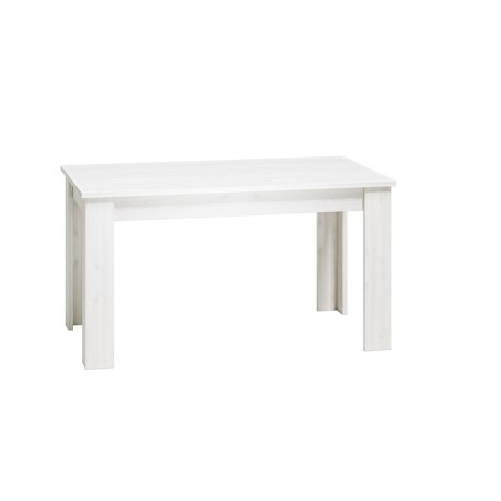 Stół rozkładany ST 14002