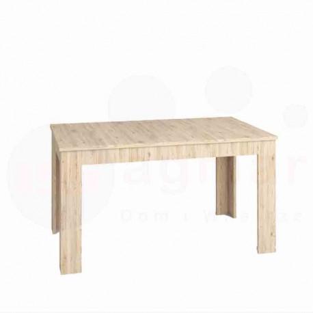 Stół rozkładany ST 140-01