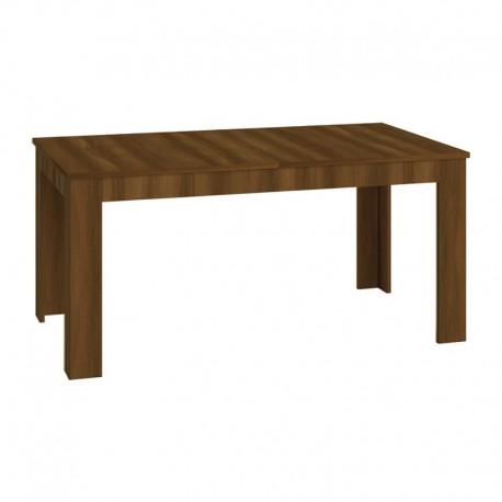 Stół MOCCA ST 14001-002