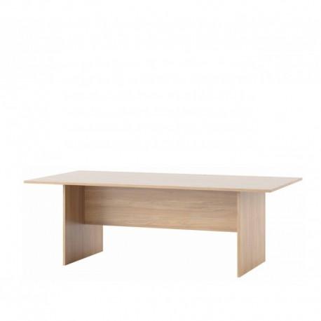 Stół OMEGA 13