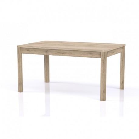 Stół rozkładany Desjo 42