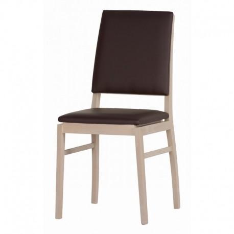 Krzesło tapicerowane Desjo 101