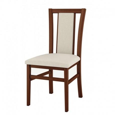 Krzesło Dover 101
