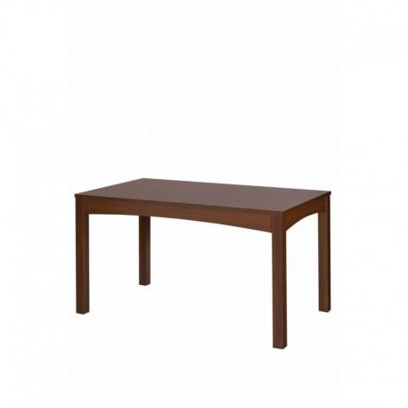 Stół rozkładany Meris 42