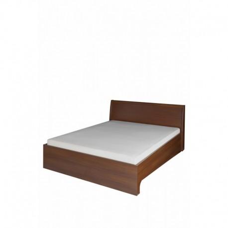 Łóżko 140 Meris 50