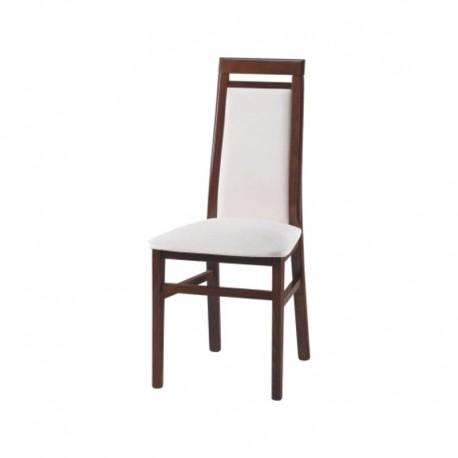 Krzesło CALDO 101