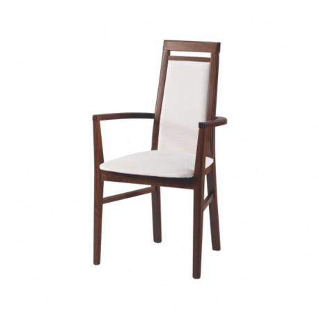 Krzesło CALDO 102
