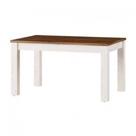 Stół rozkładany COUNTRY 40