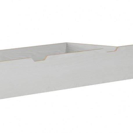 Szuflada pod łóżko HAPPY 51