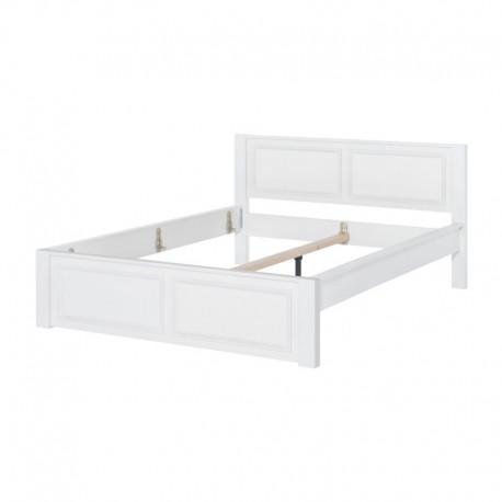 Łóżko 140 MADISON 20