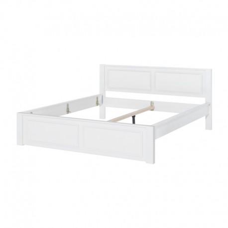 Łóżko 160 MADISON 21
