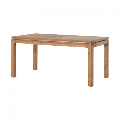 Stół rozkładany MONTENEGRO 40