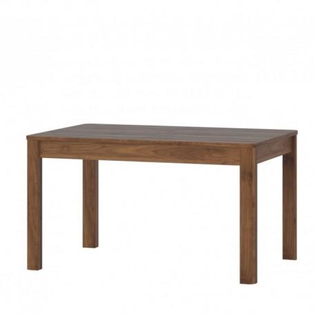 Stół rozkładany RONDO 40