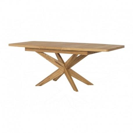 Stół rozkładany VELLE 39