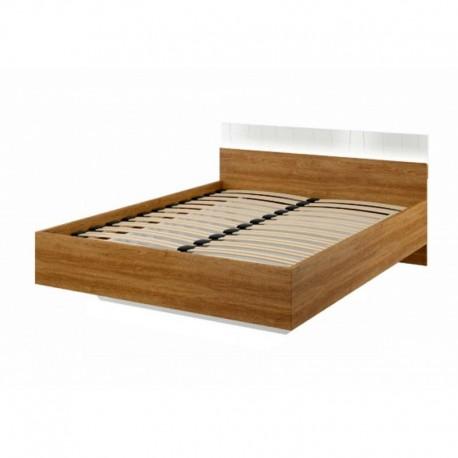 Łóżko 160 ZEFIR 76