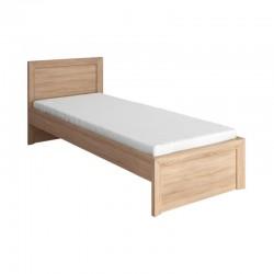 Łóżko 90 HAVANA H-21