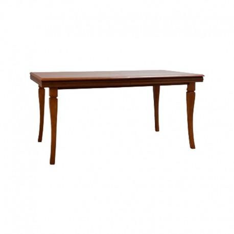 Stół rozkładany KORA ST