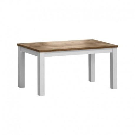 Stół PROWANSJA STD