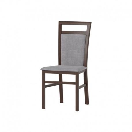 Krzesło RONDO 101